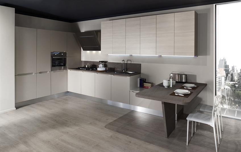 Stramarezago - Forma 2000 cucine ...