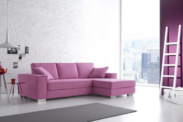 Divani Ikea Opinioni ~ Idee per il design della casa